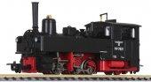 Tenderlok U, Baureihe 99, DRG, Ep.II